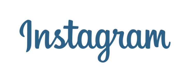 Instagram altera logo e deixa marca mais profissional