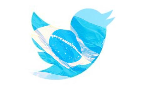Acessos ao Twitter no Brasil ainda ficam atrás do Orkut e Yahoo! Respostas