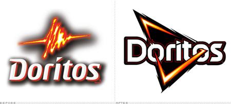 doritos logos 1