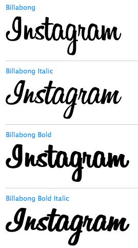 instagram_old_logo