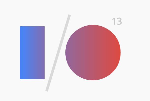 O que é o Google I/O?