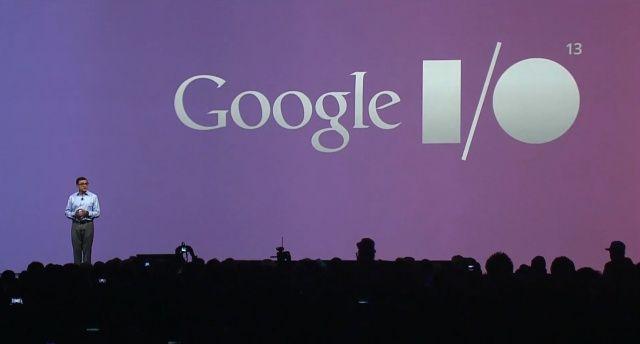 Dossiê Google I/O. Tudo o que foi lançado num dos eventos mais importantes do ano no mundo da Tecnologia.