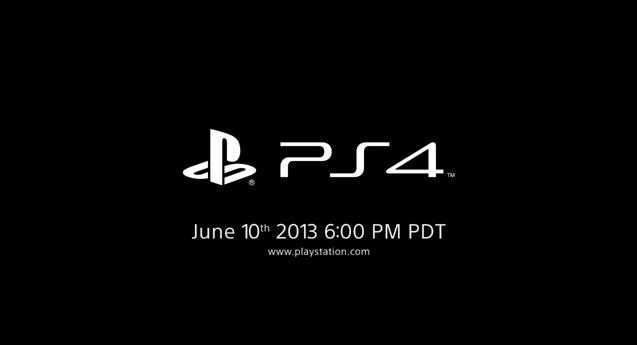 Sony divulga teaser do PS4 digno de Hollywood