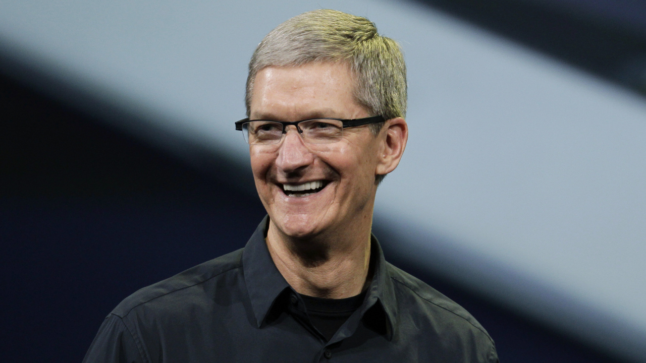 tim-cook-big