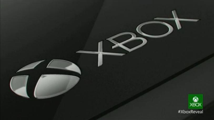 Conheça o Xbox One. O novo console da Microsoft