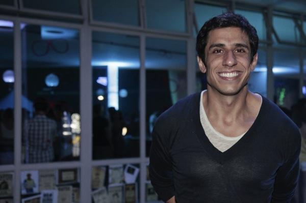 Twitter prossegue expansão no Brasil e anuncia novo diretor de Trade Marketing no país