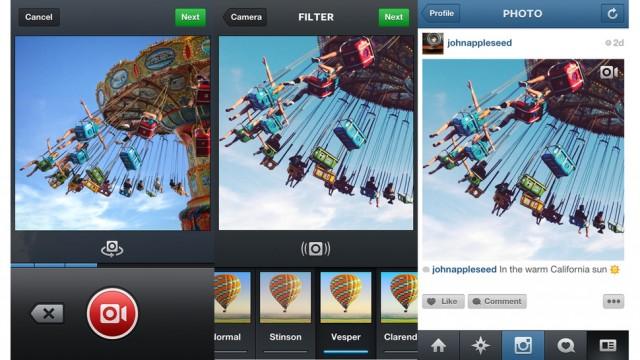 instagram-video-6-640x360