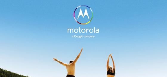 Anúncio-Motorola