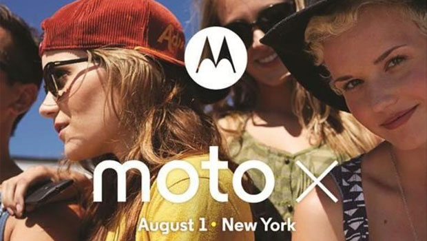 O que esperar do Google e da Motorola nas próximas semanas