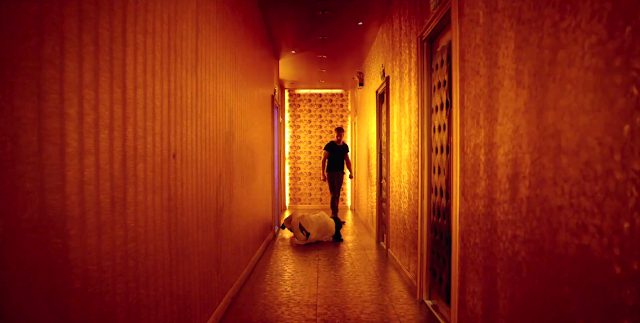 Only God Forgives_1
