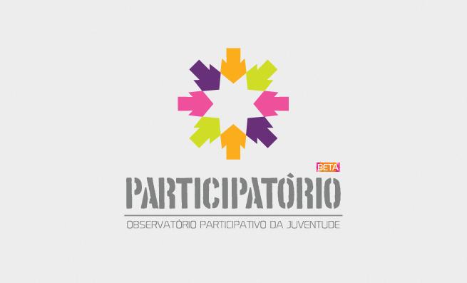 Participatório