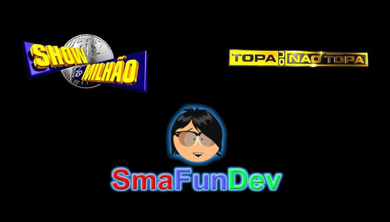 SmaFunDev