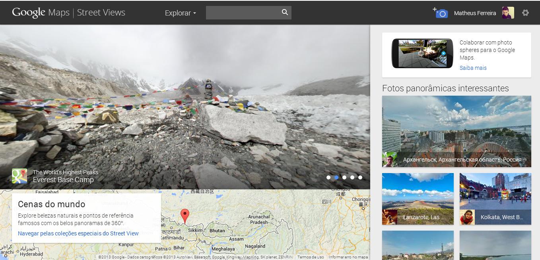 Street-Views---Google-Maps