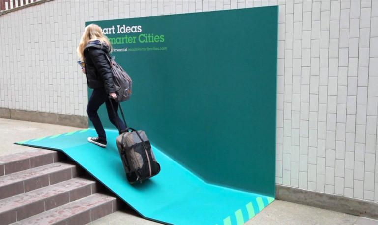 ibm-outdoor-smart-ideas-5