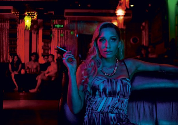 only-god-forgives-picture-39-610x428