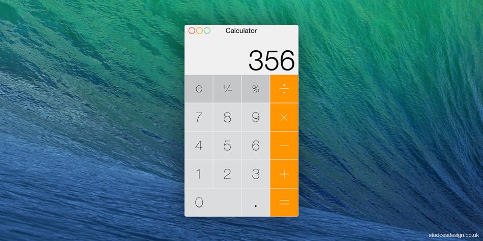 calculadora ivericks