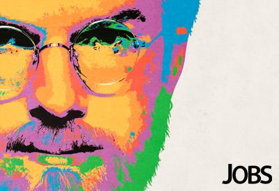 Filme de Steve Jobs ganha novo trailer pra aumentar a ansiedade