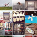 Instagram New Interface 1