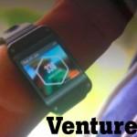 samsung-smartwatch-4