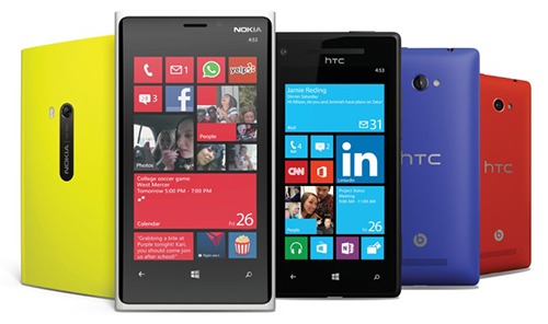 Windows-Phone-8-main