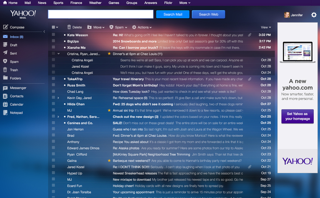 Yahoo_Mail_Desktop_-_Conversation_Preview_verge_super_wide