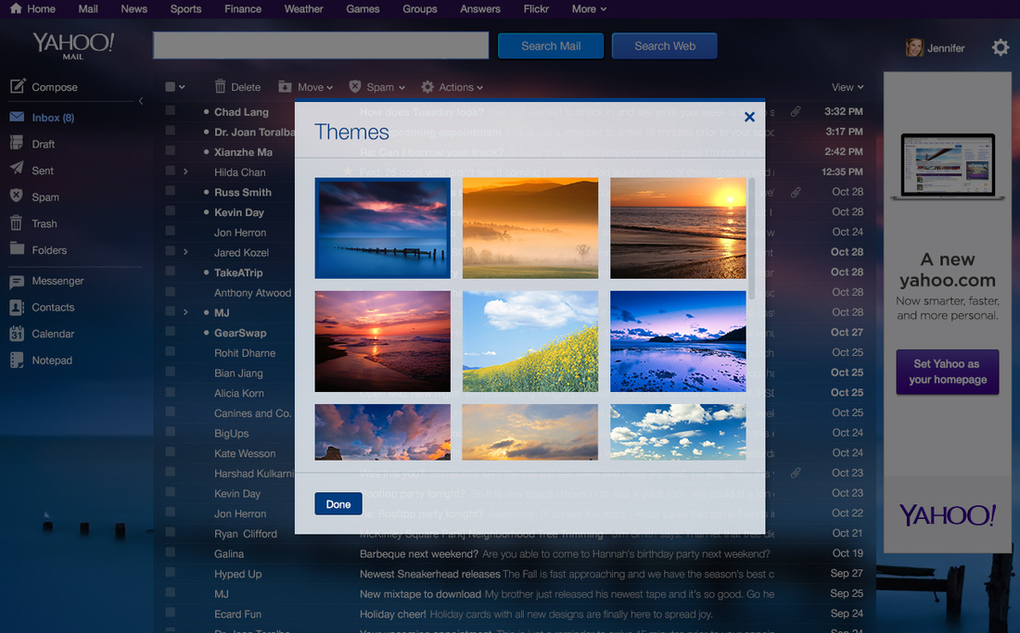 Yahoo_Mail_Desktop_-_Theme_Picker_verge_super_wide