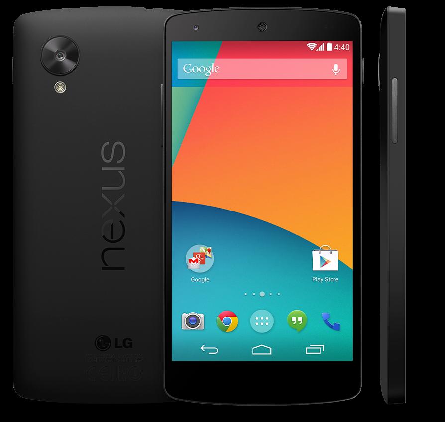 lg-nexus-5