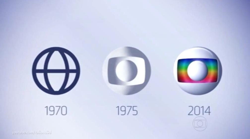 logo-da-globo-2014