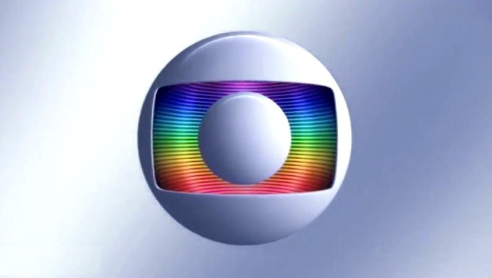 Resultado de imagem para rede globo logo