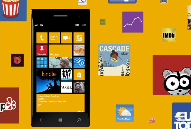 windowsphonestore_large_verge_medium_landscape