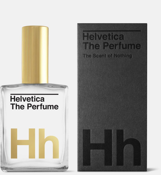 GG_Helvetica_BottleBoxWeb_01MP_grande