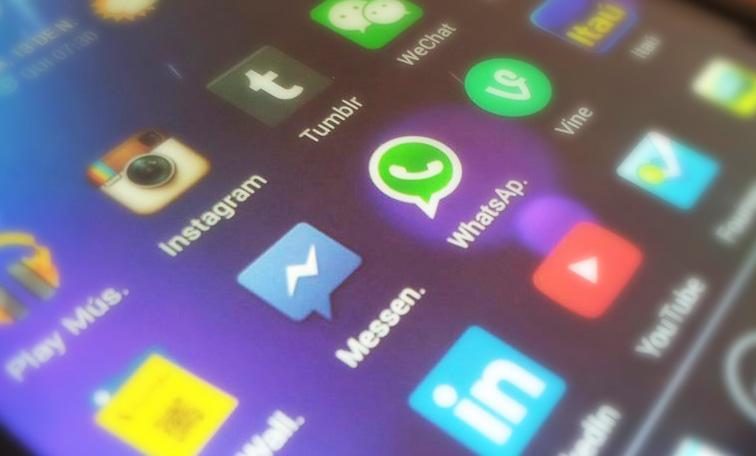 whatsapp-facebook-messenger