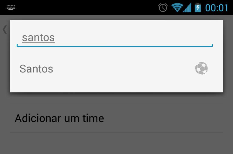 santos-google-Now