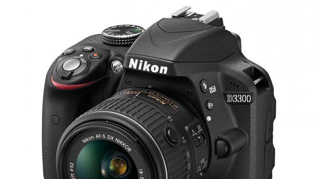 01-nikon-d3300-620x350