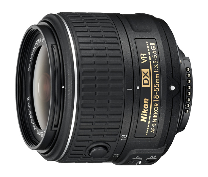 2211_18-55mm-f3-5-5-6G-VR-II_front