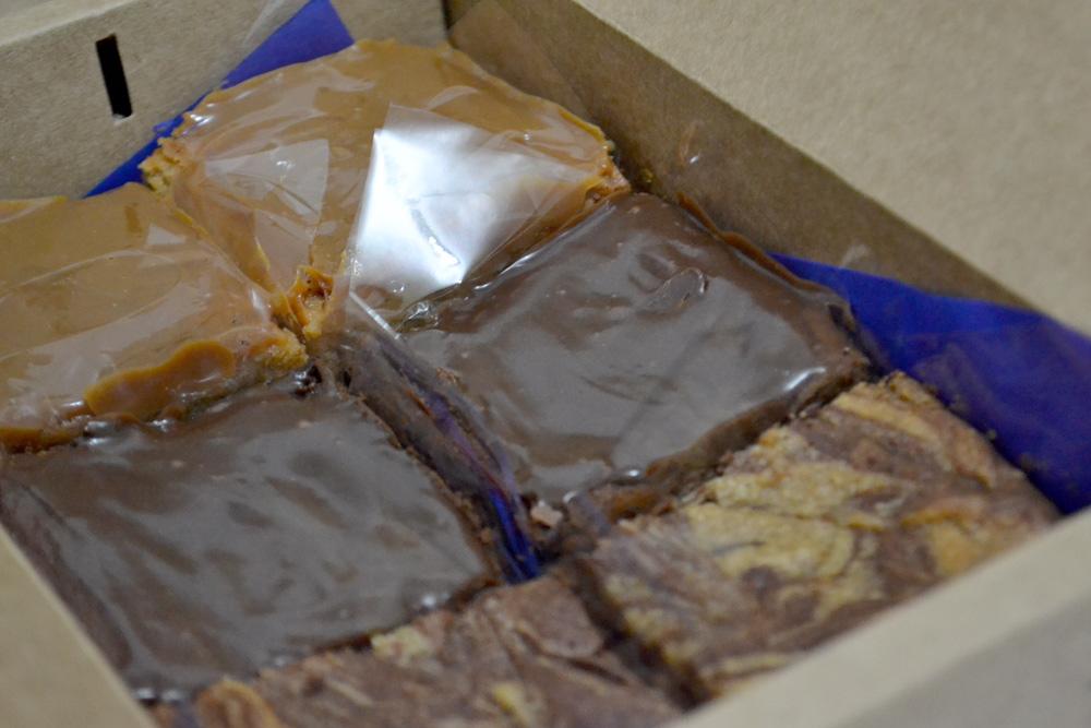 Adoro-Brownie-Brownies