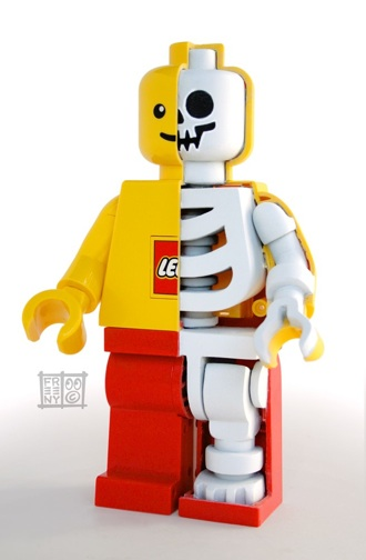 LegoLego