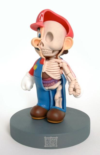 Mario1000