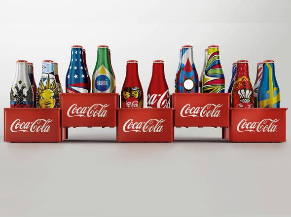 size_590_Minigarrafas_Coca-Cola