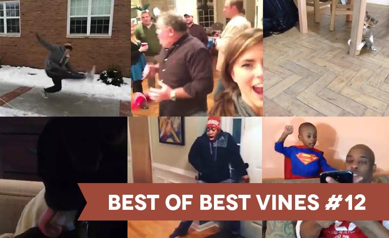 Best-of-Best-Vines-#12