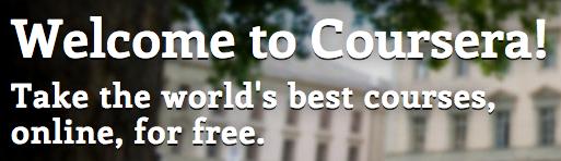 Melhores universidades do mundo oferecem cursos online grátis