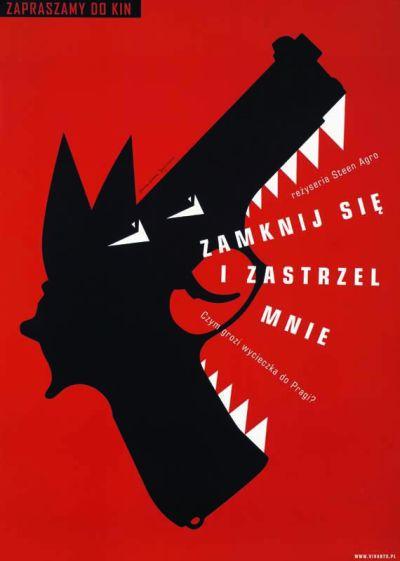 Nagroda_im.Jozefa_Mroszczaka_no139