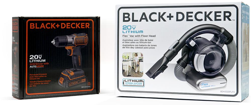 black_decker_packaging