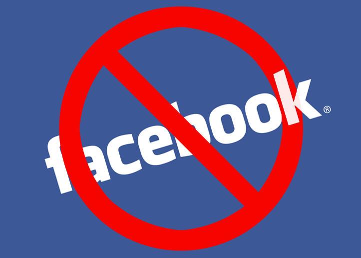 facebook-free