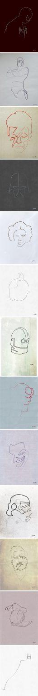 quibe-minimalist-art