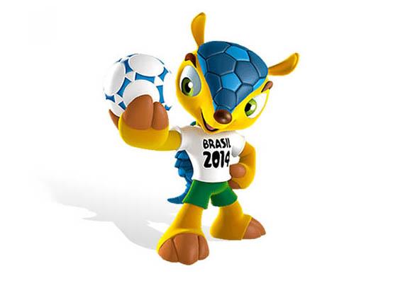 Fuleco-mascote-da-copa-2014-brasil