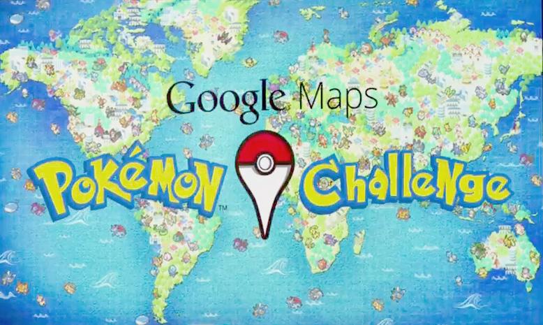 maps-pokemon-chalange-reproducao