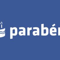 O dia em que eu removi meu aniversário do Facebook