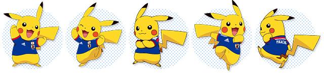 pokemon-seleccion-japonesa-futbol-02
