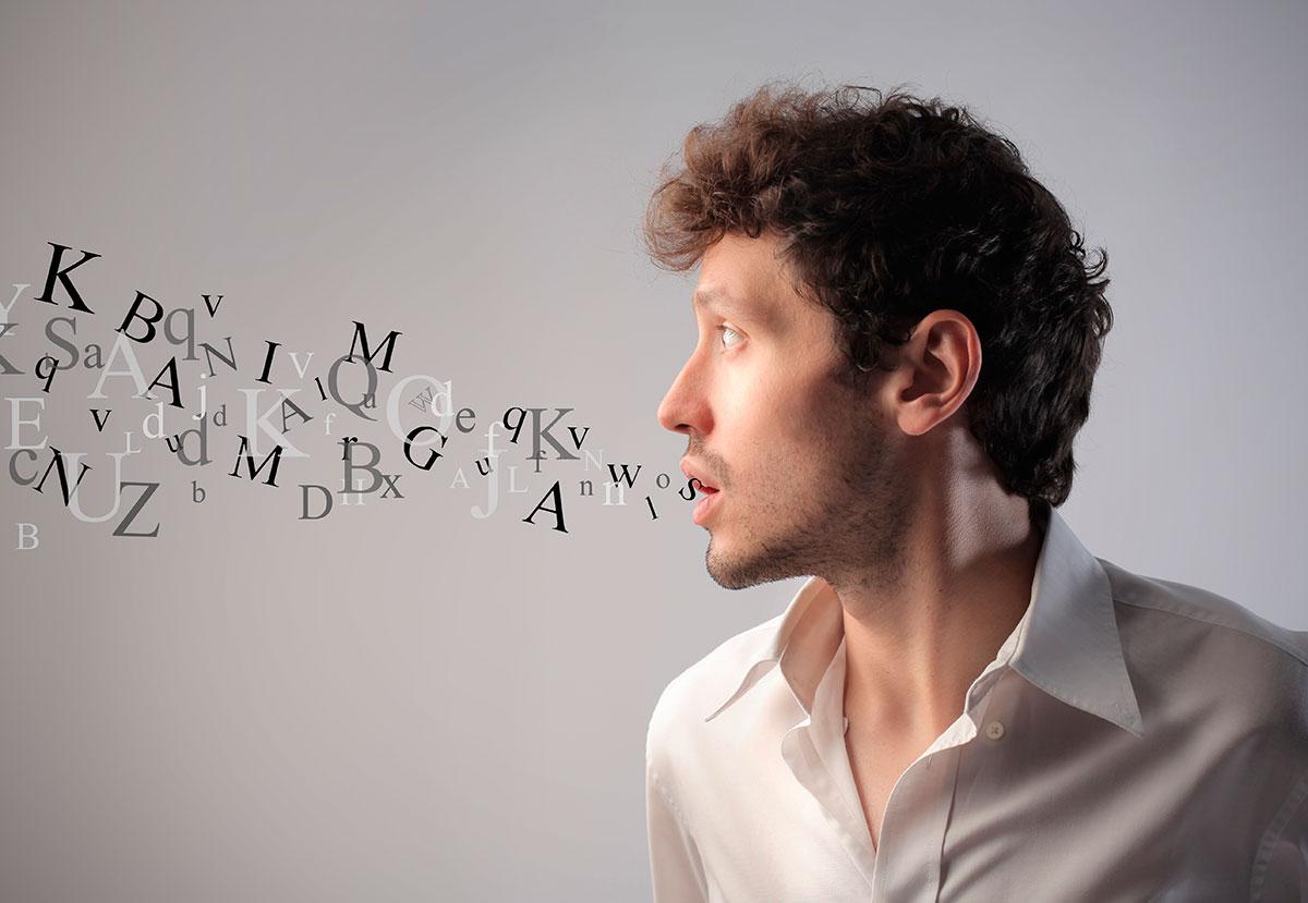 5 verdades sobre pessoas não formadas em Comunicação, mas que trabalham na área.